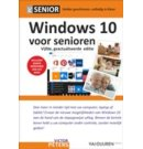 Windows 10 voor senioren - PCSenior