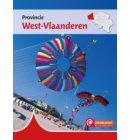 Provincie West-Vlaanderen - België