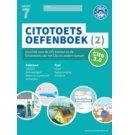 Citotoets Oefenboek (2) groep 7 - Deel 2