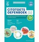 Citotoets Oefenboek groep 6 (1) - Deel 1