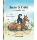 Harm & Dori en de raadselachtige vondst