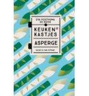 Keukenkastje – Asperge