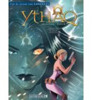 Ythaq 12 - De sleutel van het niets - Ythaq