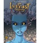 Lanfeust Odyssey - Lanfeust Odyssey