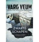 Zwarte Schapen - Varg Veum serie
