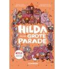 Hilda en de grote parade - Hilda
