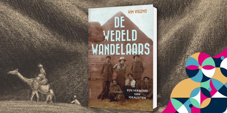Wim Willems