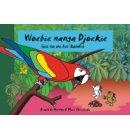 Woebie nanga Djoekie - Woebie prentenboeken