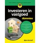Investeren in vastgoed voor Dummies - Voor Dummies