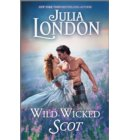 Wild Wicked Scot - The Highland Grooms