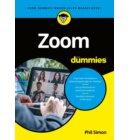 Zoom voor Dummies - Voor Dummies