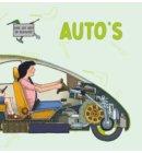 Auto's - Hoe zit het in elkaar?