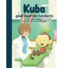 Kuba gaat naar de tandarts - Kuba boekjes