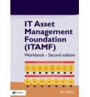 IT Asset Management Foundation (ITAMF)
