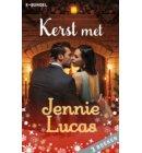 Kerst met Jennie Lucas