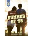 The Summer of '98 - A Wattpad Novel