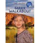 Sara's Walkabout