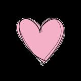 Rij 3 - slider-valentijn