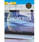 Ontdek de Chromebook - Ontdek