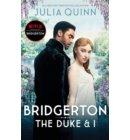 Bridgerton (01): Bridgerton: The duke and i (netflix ti)