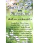 Van Maria Lichtmis tot Pinksteren