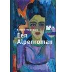 Een Alpenroman - Regenboogreeks