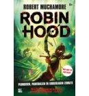 Robin Hood - Robin Hood