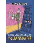 Bureau Speurneus en de boekenmaffia - Bureau SPEURNEUS