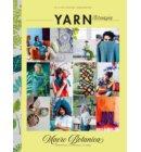 Scheepjes YARN Bookazine 11 Macro Botanica - Nederlands - YARN