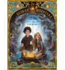 De zoete Tovenaars - Het magische verbond - De Zoete Tovenaars