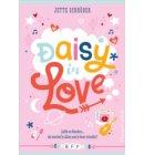 Daisy in Love - BFF