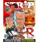 StripGlossy 20