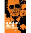 De Lockheed-affaire - True Crime