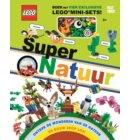 Supernatuur - LEGO