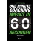 One minute coaching