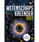 Wetenschapskalender 2022