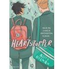 Nick en Charlie ontmoeten elkaar… - Heartstopper