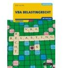 VBA Belastingrecht met resultaat / 2021/2022 / Theorieboek