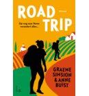 Roadtrip - Camino