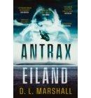 Antrax eiland - John Tyler