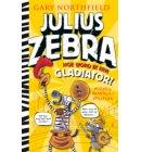 Hoe word ik een gladiator? - Julius Zebra